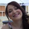 Picture of Nicole Di Rito