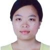 Picture of Jiaqi Jiang