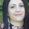 Picture of Linda Leske
