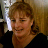 Picture of Sally Seager-Miell