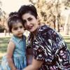 Picture of Fahimeh Moradi