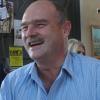 Picture of William Newcomen