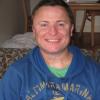 Picture of Stuart Rutter
