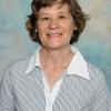Picture of Sharyn Schubert
