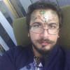 Picture of Mohammadreza Shoari