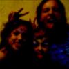 crazy mother, crazy kiddies