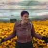 Picture of Elaine Kies
