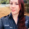 Picture of Caitlin Merriman