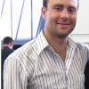 Picture of Ewan Wallace