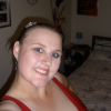 Picture of Nicole Van Leeuwen