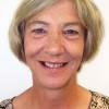 Marg Byrne