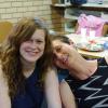 Mama and I (