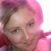 Picture of Annie Jaede