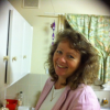 Picture of Sharon Leadbeatter