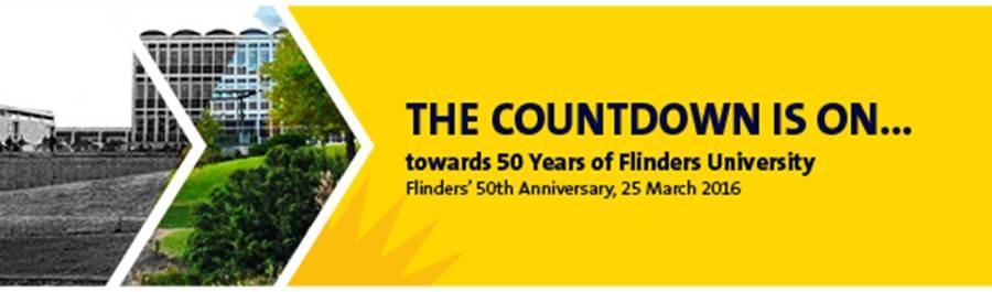 50 Anniversary image