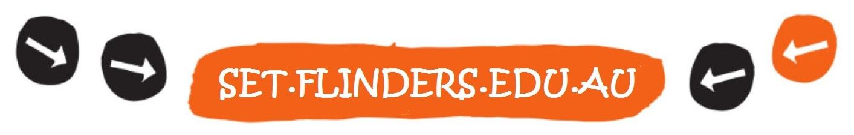 SET.flinders.edu.au