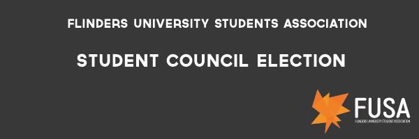 Election nomination image
