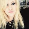 Picture of Letisha Morrison