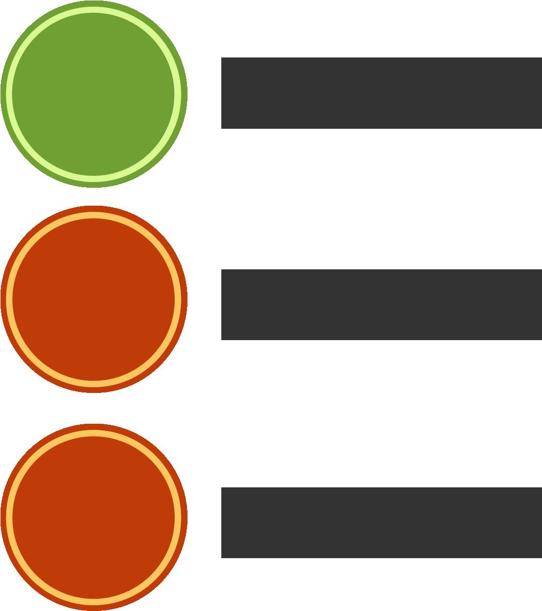FLO Active Quiz icon