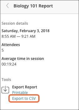 Attendance_report_CSV_export