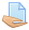 assignment dropbox icon