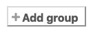 add group button