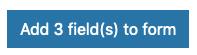 add three fields