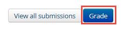 grade button