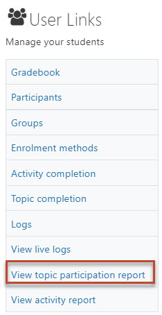 user_links_view_topic_participation_report