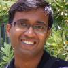 Picture of Ramkumar Govindaraj