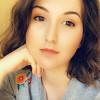 Picture of Sandra Popovich