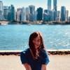 Picture of Wing Sum Nicole Lam