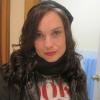 Picture of Emma Boxall