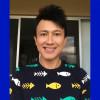 Picture of Rino Gunadi