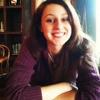 Picture of Melanie Atkinson