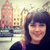 Picture of Lauren Butterworth